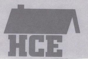 HCE photo